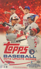 Inspirational Teddy Kremer Honored with Baseball Card in 2013 Topps Update  5