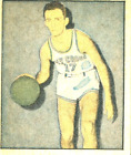 Bob Cousy Rookie Cards Guide and Checklist 18