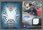 The Impact of Ryan Braun's Overturned Suspension on the Hobby 17
