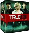 2011 Rittenhouse Archives True Blood Legends Series 1 Trading Cards 13