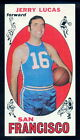Top New York Knicks Rookie Cards of All-Time 21