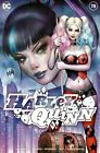 Harley Quinn Comics Guide and History 22