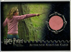 2004 Artbox Harry Potter and the Prisoner of Azkaban Trading Cards 10