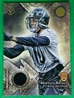 2014 Topps Football Cards 63