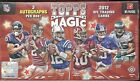 2012 Topps Football Golden Draft Tickets Give a Collector Their Own Rookie Card 10
