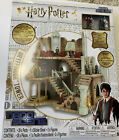 NEW Harry Potter Metalfigs Nano Scene Gryffindor Tower with 2 Exclusive Figures