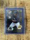 Robinson Cano Baseball Cards, Rookie Cards and Autographed Memorabilia Guide 9