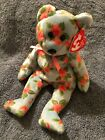 Ty Beanie Baby Joaquim - MWMT (Bear Asia Pacific Country Exclusive 2004) MWMT's