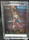 Gary Payton Rookie Cards and Autographed Memorabilia Guide 23