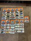 Matchbox 2000 Lot Of 41 Full Special Edtion Diecast Vintage 1