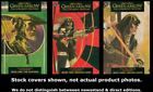 Ultimate Guide to Green Arrow Collectibles 30