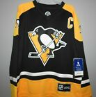 Pittsburgh Penguins Collecting and Fan Guide 9