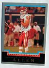 10 Great Football Rookie Cards, 10 Great NFL Defensive Players 25