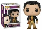 2018 Funko Pop Gossip Girl Vinyl Figures 13