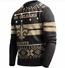 These Sports Ugly Sweaters Are the Ugliest 27