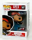 Ultimate Funko Pop Apex Legends Figures Gallery and Checklist 25