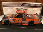 2020 Action Chase Elliott 24 Hooters Truck 1 24 Color Chrome Finish 1 of 468