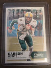 Complete 2016 Panini Classics Football Variations Guide 86