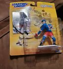 1998 Edition Wayne Gretzky Action Figure NHL, Hockey new in box starting lineup
