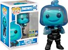 Ultimate Funko Pop Fortnite Figures Gallery and Checklist 78