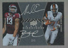 2014 Upper Deck Exquisite Collection Football Cards 12