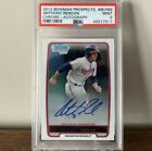 Top Anthony Rendon Prospect Cards 14