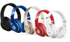 Genuine Beats by Dr Dre Studio 20 Wired Headband Over Ear Headphones