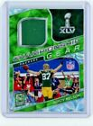 Jordy Nelson Rookie Card Guide and Checklist 20