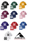 CUSTOM Mens Football Jersey ANY COLOR Personalized Name Number Team New S 3XL
