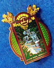 OCHO RIOS CITY T SHIRT SERIES DUNNS RIVER FALLS STAINED GLASS Hard Rock Cafe PIN