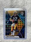 Top 10 Terry Bradshaw Football Cards 28