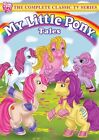 2013 Enterplay My Little Pony Friendship is Magic Series 2 Trading Cards 23