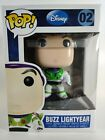 Ultimate Funko Pop Toy Story Figures Gallery and Checklist 72