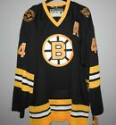 Ultimate Boston Bruins Collector and Super Fan Gift Guide 34