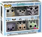 Ultimate Funko Pop Monsters Wetmore Forest Vinyl Figures Guide 42