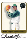 Top 10 Rollie Fingers Baseball Cards 28