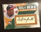 2011 In The Game Heroes and Prospects Baseball Series 1 41