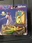 Kenner Starting Lineup | 1998 MLB Baseball - Extended Series Scott Rolen SLU