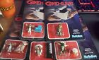 1984 Topps Gremlins Trading Cards 28