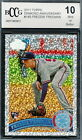 2011 Topps Baseball Adds 40 One-of-One Cards to Diamond Giveaway 24