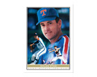 2020 Topps Game Within the Game Baseball Cards Checklist and Gallery 22