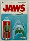 Funko Jaws ReAction Figures 26