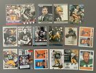 Bart Starr Football Cards, Rookie Card and Autograph Memorabilia Guide 19