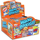 Topps Wacky Packages 2012 Series 9 Factory Sealed Hobby Box