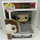 Ultimate Funko Pop Twin Peaks Figures Gallery and Checklist 16