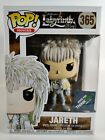 Funko Pop! Labyrinth 365 Jareth Glitter Think Geek Exclusive