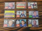 1962 Topps Football Cards 17