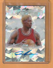 Top 10 Dennis Rodman Cards of All-Time 13