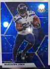 Marshawn Lynch Rookie Cards and Autograph Memorabilia Guide 16