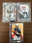 2014 Topps Strata Football Cards 6